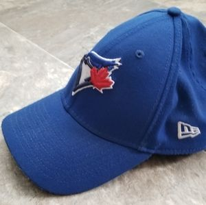 Blue Jays New Era Hat